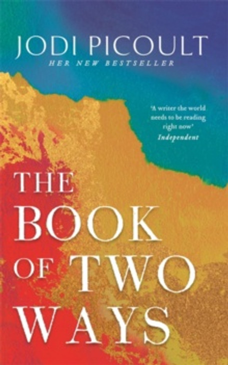 Book of Two Ways, The