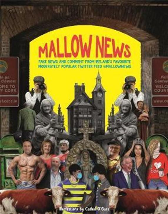 Mallow News H/B