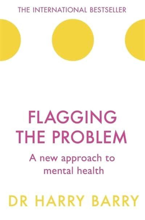 Flagging the Problem: New Approach to Mental Health