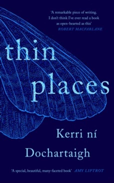 Thin Places / Keri ni Dochtaraigh