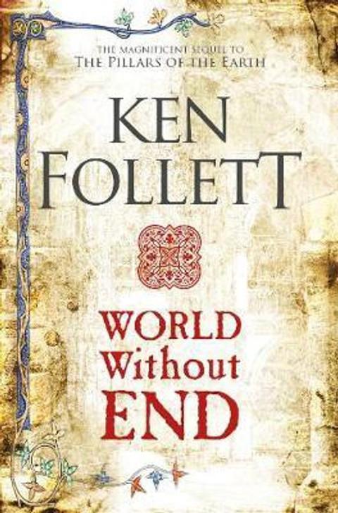 World Without End / Ken Follett