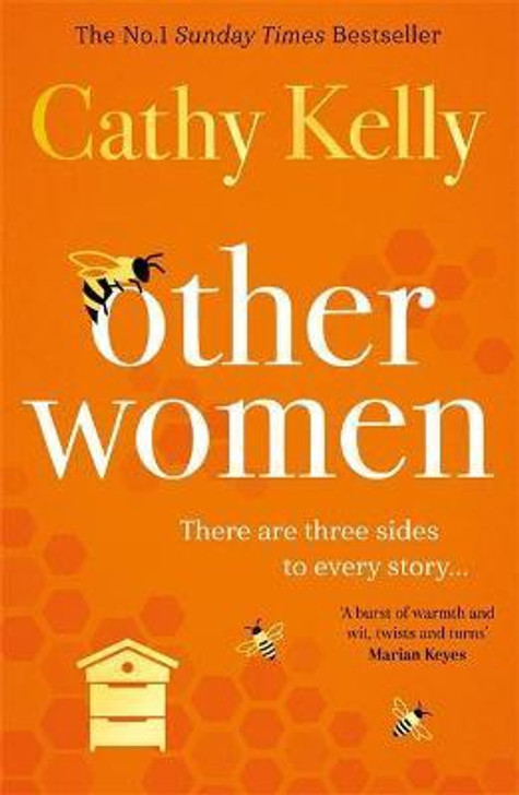 Other Women / Cathy Kelly