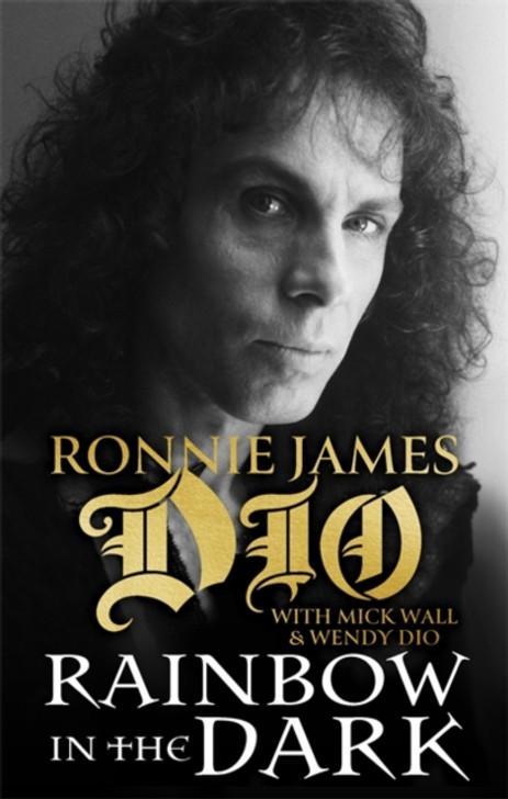 Rainbow in the Dark / Ronnie James Dio