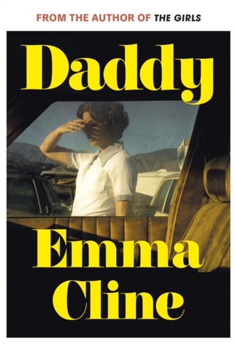 Daddy / Emma Cline