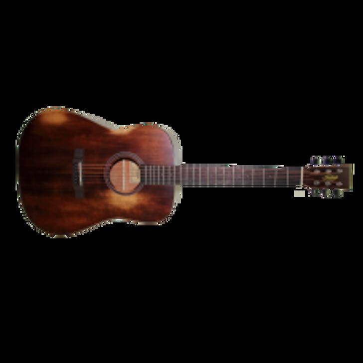 Hudson Dreadnought Guitar HD-STD