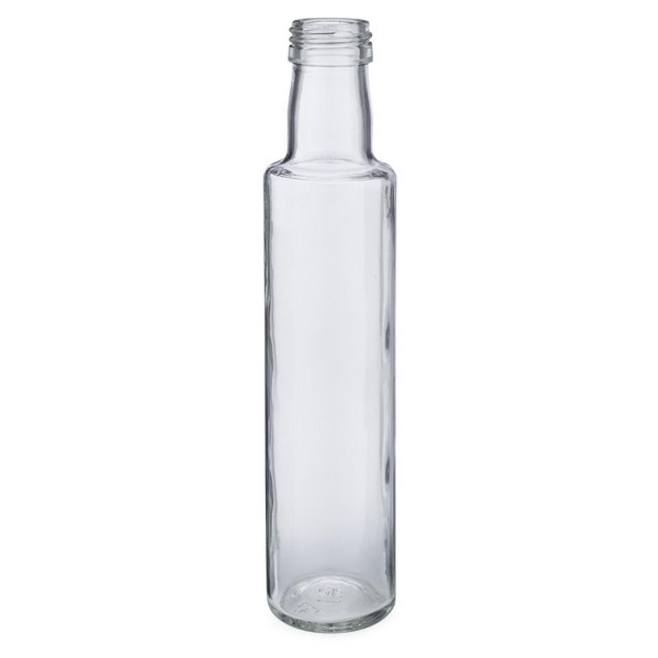 Glass Dorica Oil Bottle| Wholesale & Bulk | Berlin Packaging
