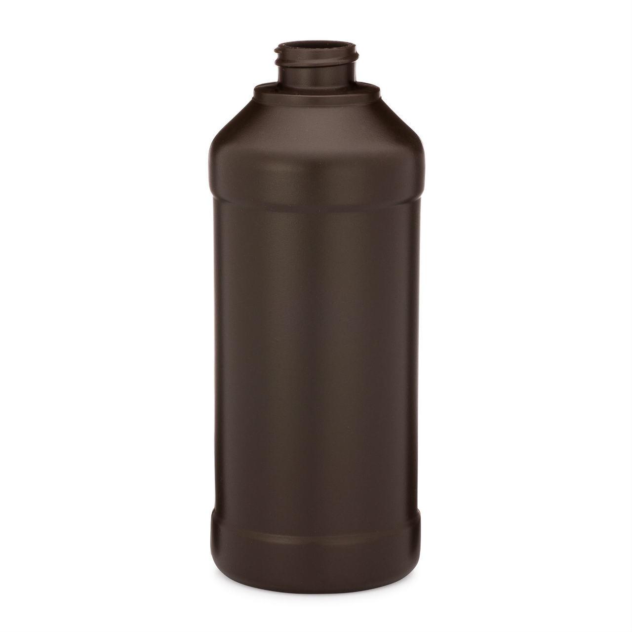 ENCORE Plastics 20256 Industrial Paint Pail, 2 Gal