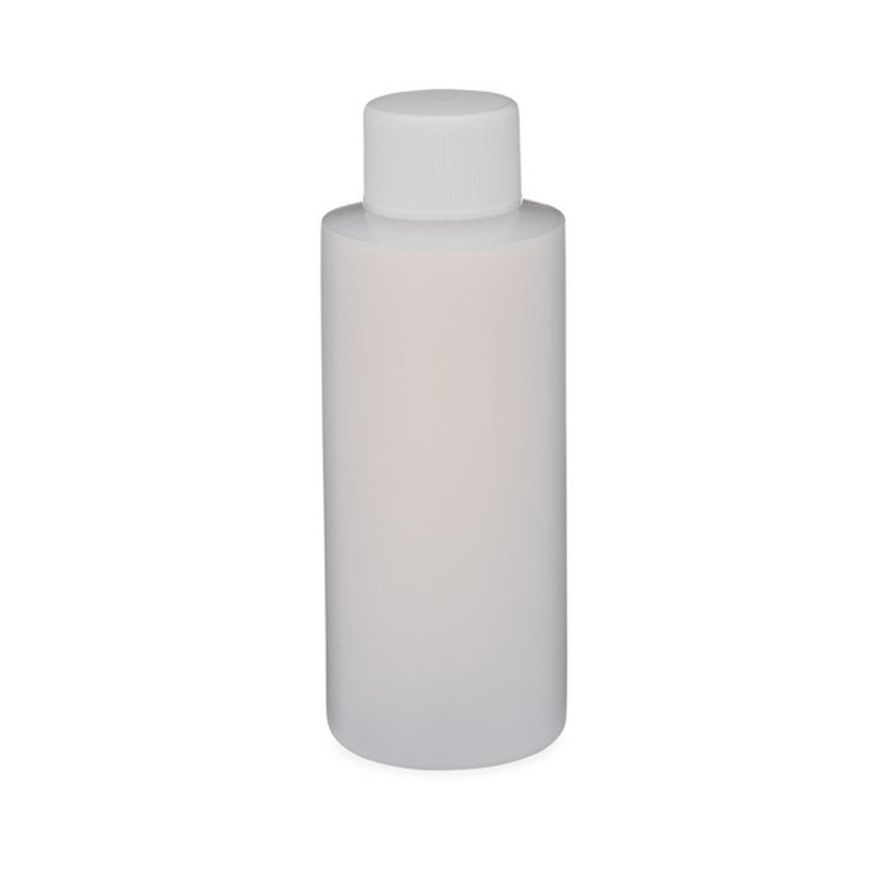 Dropper Bottle 2oz bottle by General Bottle Supply