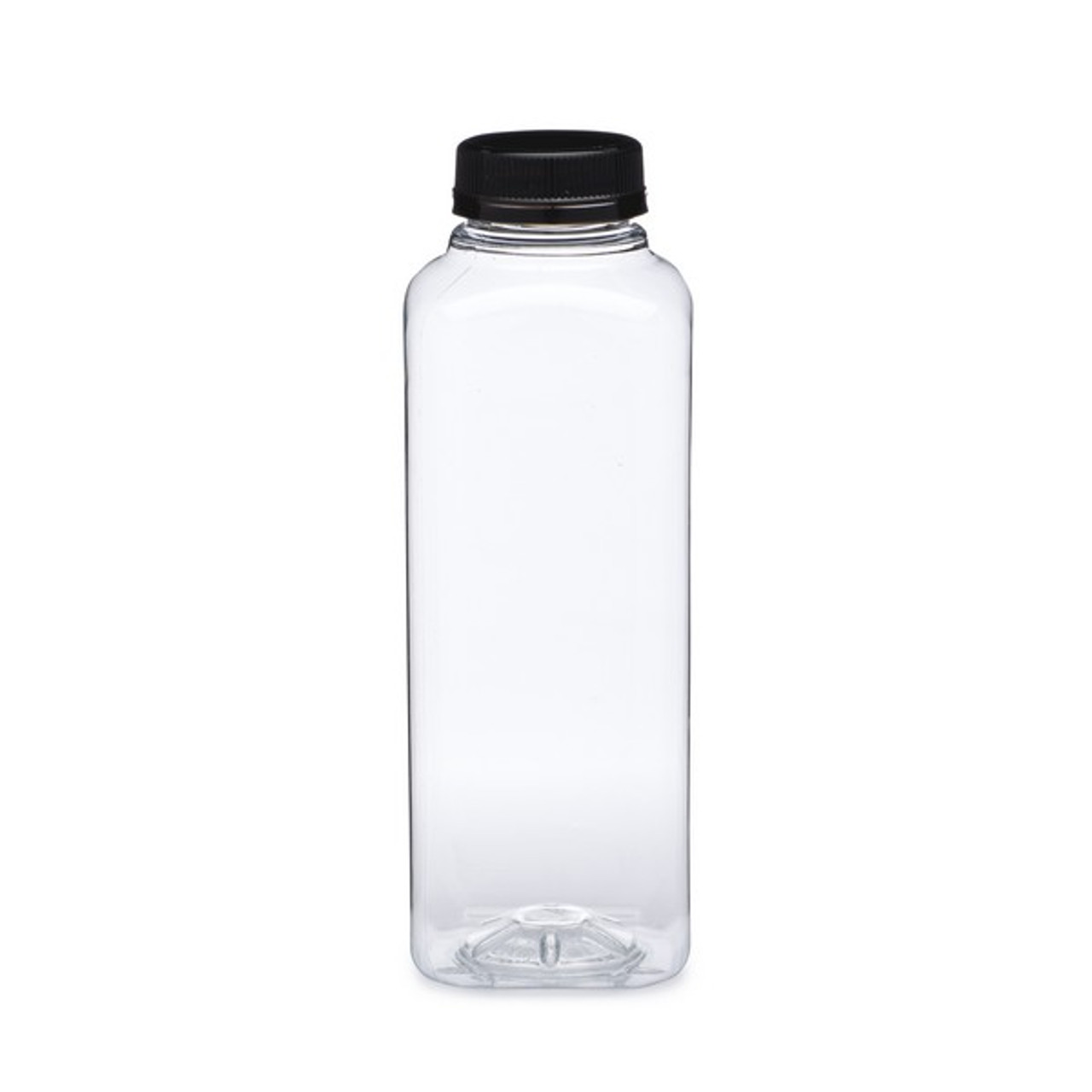316d8af83d4a 16 Oz Plastic Bottles - Water Bottle Labels
