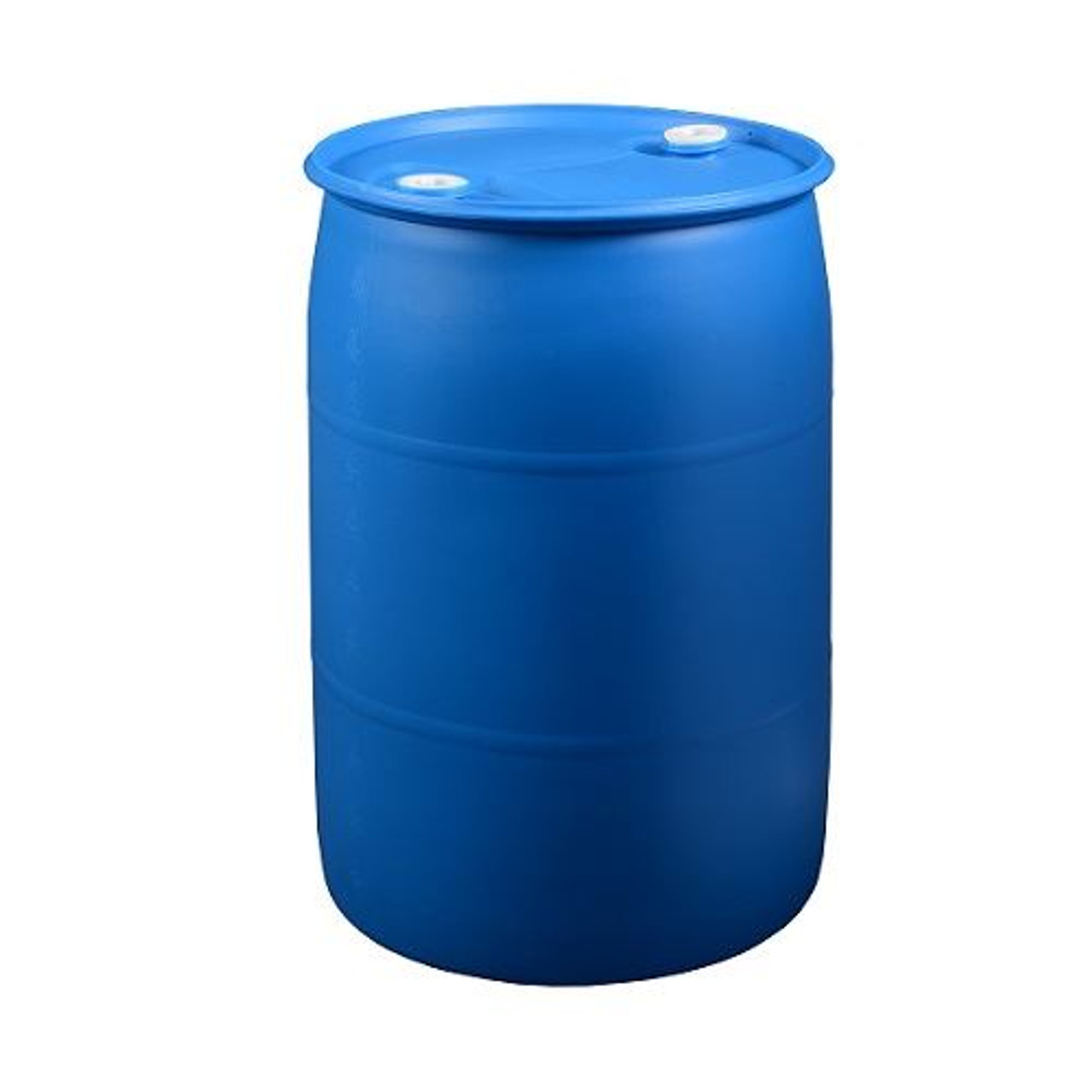 HDPE Plastic Closed Head UN Rated Drums | Berlin Packaging