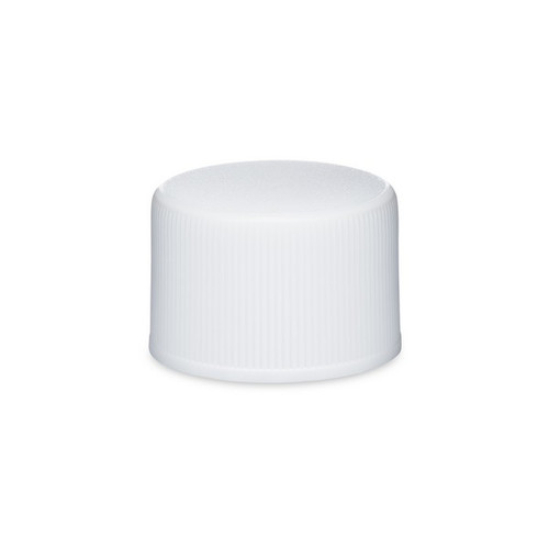 2 oz White HDPE Wide Mouth Packer Bottles   Berlin Packaging