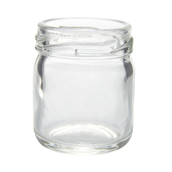 Glass Mini Jam Jars Wholesale Bulk Berlin Packaging