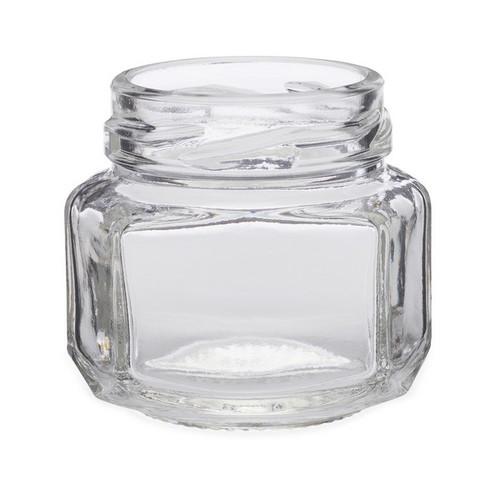 e498629896ee Glass Jars | Wholesale & Bulk | Berlin Packaging