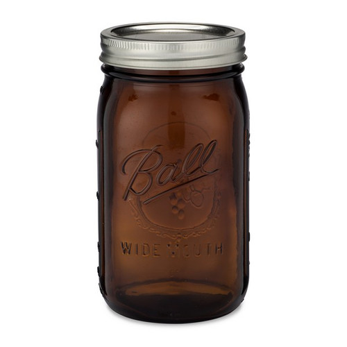 ball mason jars official website