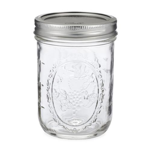 Mason Jars | Wholesale & Bulk | Berlin Packaging