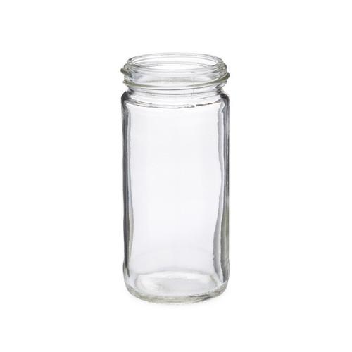 Jar Glass 70 ML Bulk Glass Jars weckgläser bügelverschluß 6723