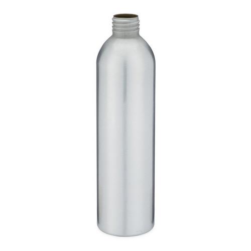 4a6d8a20a14e Aluminum Bottles For Sale | Wholesale & Bulk | Berlin Packaging