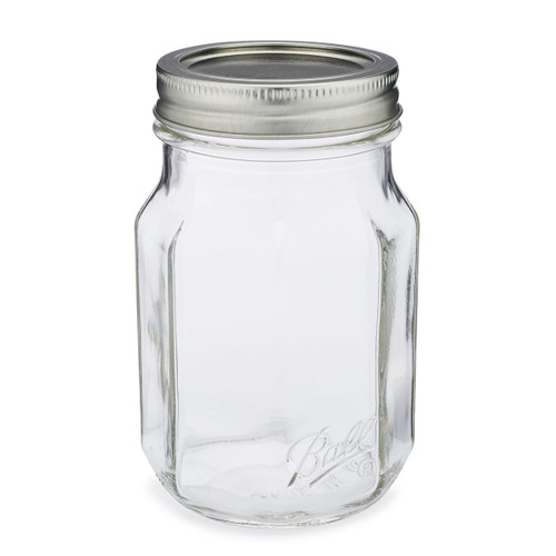 cddf2f99ffd1 Mason Jars | Wholesale & Bulk | Berlin Packaging
