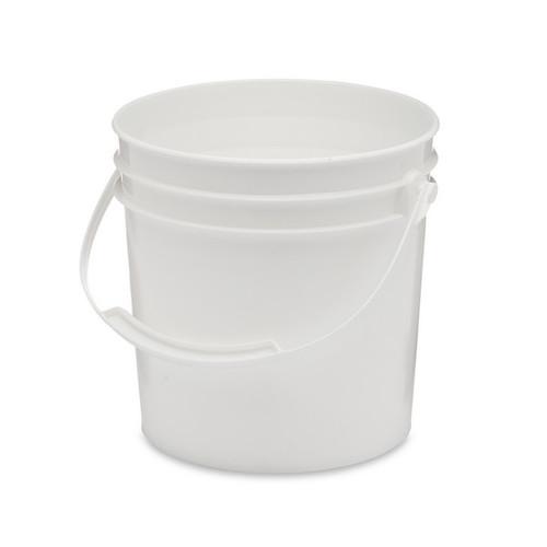 Plastic Buckets | Wholesale & Bulk | Berlin Packaging