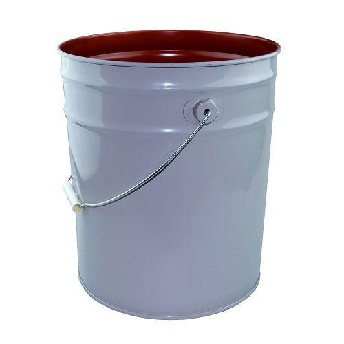 5 Gallon Bucket | Wholesale & Bulk | Berlin Packaging