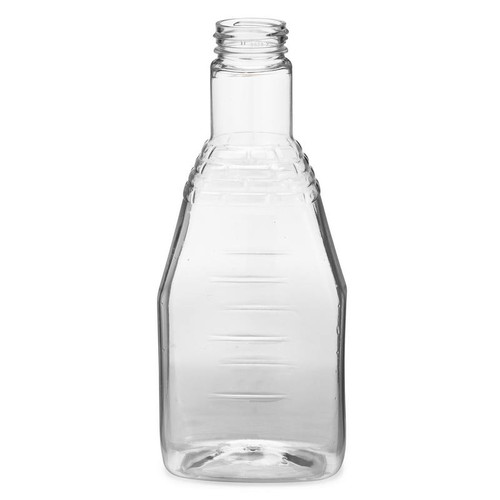 PET Bottles   Berlin Packaging