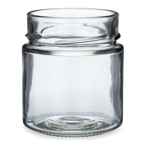 Glass Jars, Mason Jars and Canning Jars | Berlin Packaging