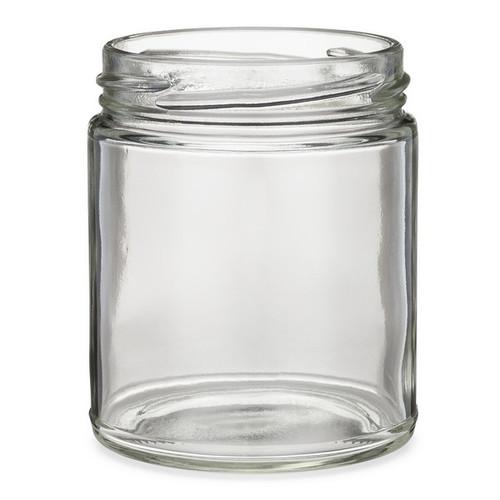 Pickle Jars Wholesale Bulk Berlin Packaging