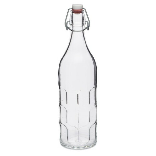 Water Bottles   Wholesale & Bulk   Berlin Packaging
