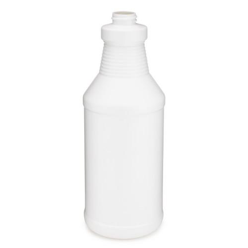 Bottles | Wholesale & Bulk | Berlin Packaging
