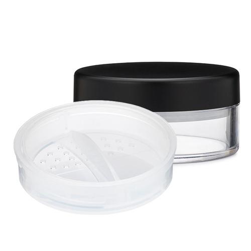 356b6740b20e Buy Plastic Jars | Wholesale & Bulk | Berlin Packaging