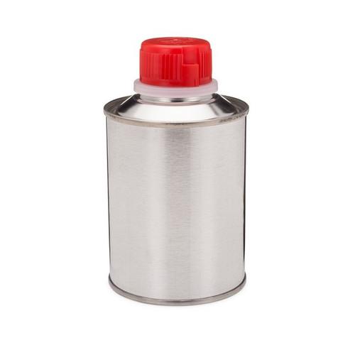 Paint Cans | Wholesale & Bulk | Berlin Packaging
