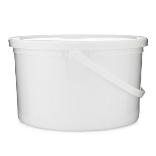 Food Grade Tubs | Bulk & Wholesale | Berlin Packaging