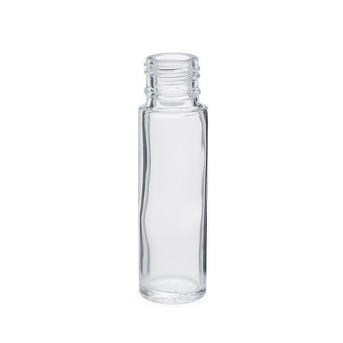 4db19cc739e2 Clear Glass Vials | Wholesale & Bulk | Berlin Packaging