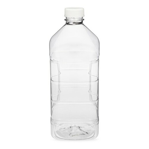 Poly Tone 3//4TH Bottle Used//Open Bottle