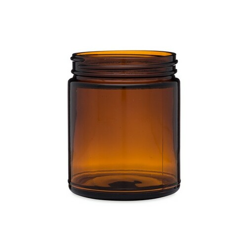 e1ed6a5a29d4 Glass Jars, Mason Jars and Canning Jars | Berlin Packaging