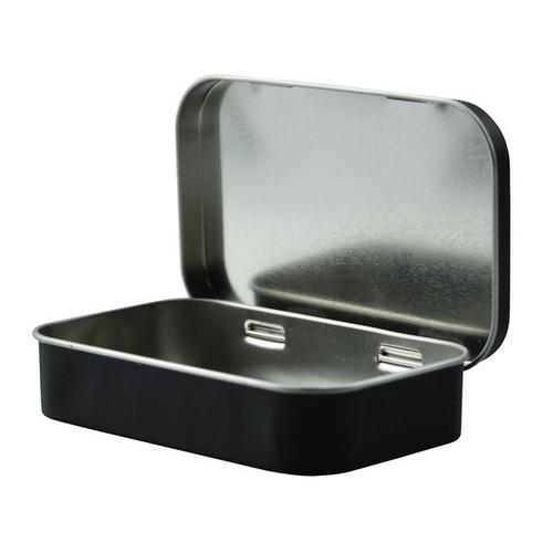 84f7b73a1c35 Metal Tins | Wholesale & Bulk | Berlin Packaging