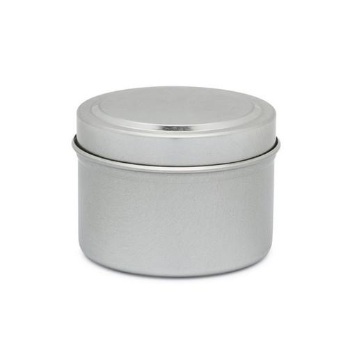 780429752464 Metal Tins | Wholesale & Bulk | Berlin Packaging