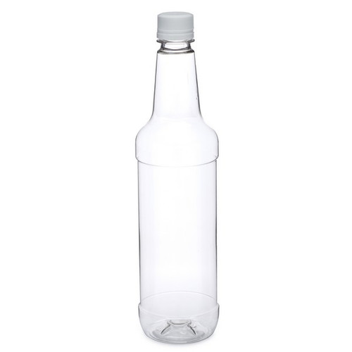 Buy Clear Bottles | Glass & Plastic | Wholesale & Bulk | Berlin