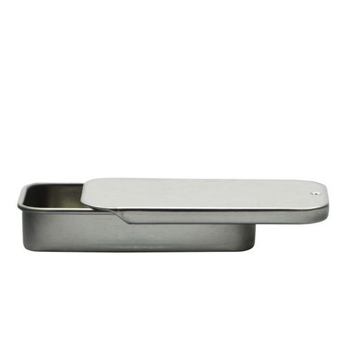 d21bbe70b271 Metal Tins | Wholesale & Bulk | Berlin Packaging