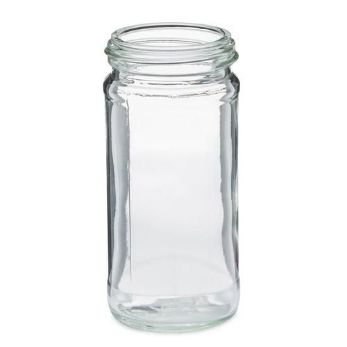 Wholesale Spice Jars | Berlin Packaging