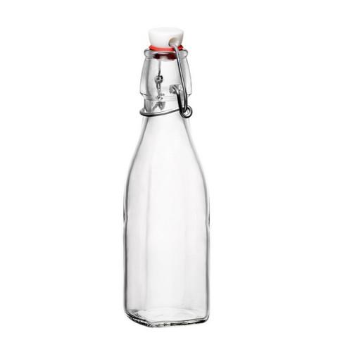 Water Bottles | Wholesale & Bulk | Berlin Packaging