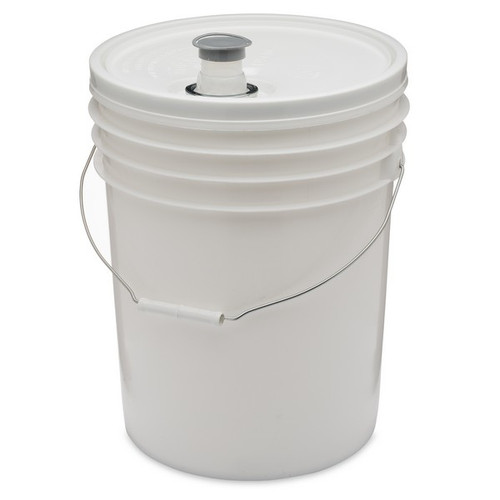 5 Gallon Bucket | Wholesale & Bulk | Berlin Packaging