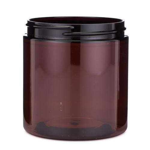 d85441746c1b Glass Jars, Mason Jars and Canning Jars | Berlin Packaging