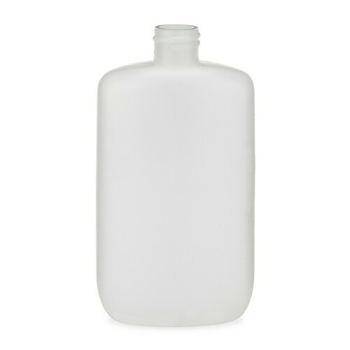 Plastic Bottles   Wholesale & Bulk   Berlin Packaging