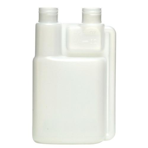 HDPE Plastic Bottles | Bulk Pricing | Berlin Packaging