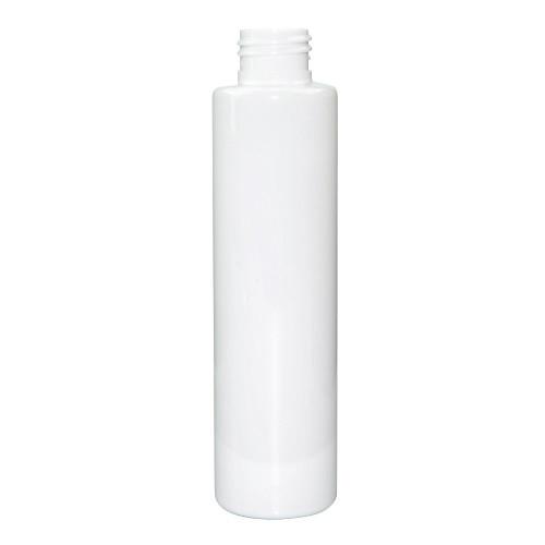 Health & Beauty Bottles | Wholesale & Bulk | Berlin Packaging