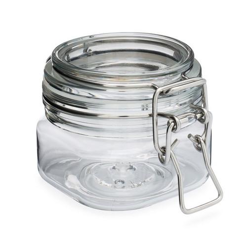 Marijuana Jars | Bulk & Wholesale | Berlin Packaging