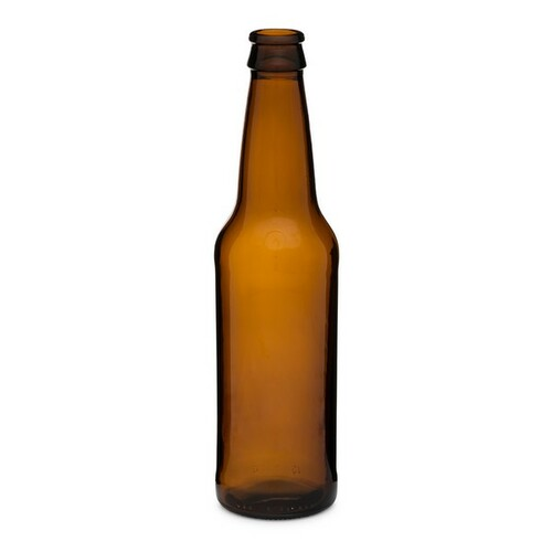 4e07cf82e1ab Glass Bottles | Wholesale & Bulk | Berlin Packaging