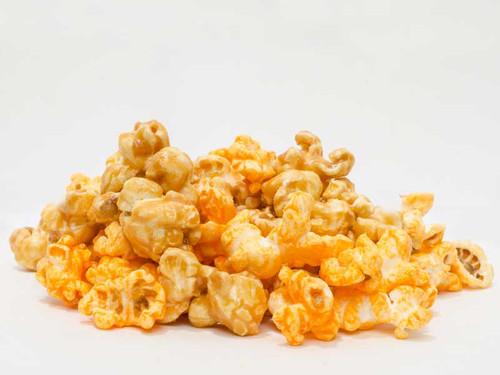 Chicago Blend Popcorn
