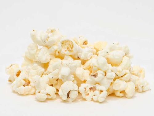 Dill Popcorn | Main Street Fudge and Popcorn , Ohio
